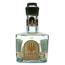 Tequila 1921 Blanco 70cl 40%