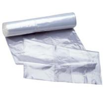 Tork afvalzakken Bin Liner 50 Liter 25st 204060