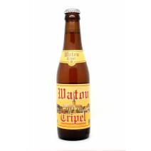 Watou Tripel 7.5% 33cl