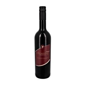 Rondo / Regent 75cl Wijngoed Monteberg Heuvelland