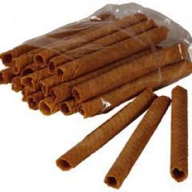 Sigaretten Artisanaal 120st DV Foods