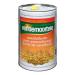 Arachide olie 25L Vandemoortele
