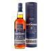 The GlenDronach 18 Year Allardice 70cl 40% Highland Single Malt Scotch Whisky