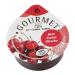Confituur Porties kersen 50%fruit cups 100x25gr Gourmet