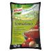 Knorr Tomatino 4x3kg zakken Collezione Italiana