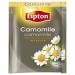 Lipton thee kamille 100st