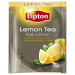Lipton thee Lemon citroen 25st