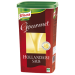 Knorr Gourmet saus Hollandaise 1,12kg