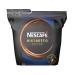 Nestlé Nescafé Ristretto Décaf Koffie 12x250gr Vending