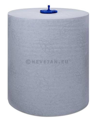 TORK Matic bleu essuie tout 2pl 6rouleaux 290068
