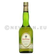Calvados pere magloire 70cl 40%