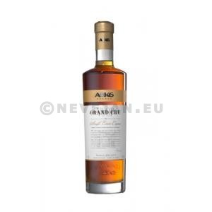 Cognac ABK6 VSOP 15jaar Super Premium 70cl 40% Single Estate Cognac