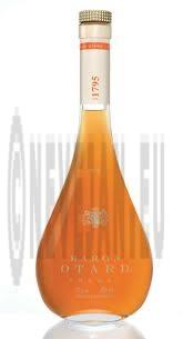 Cognac Baron Otard V.S. 70cl 40%