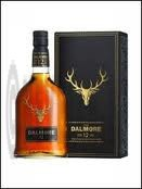 Dalmore 12 ans d'age 70cl 40% Highlands Single Malt Whisky Ecosse
