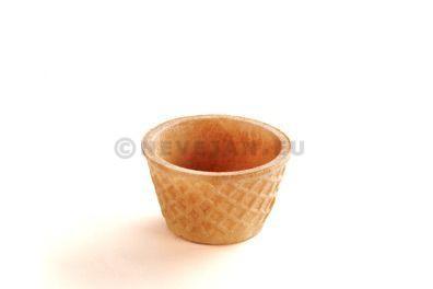 Pidy Liquor Cup 15ml 96pc