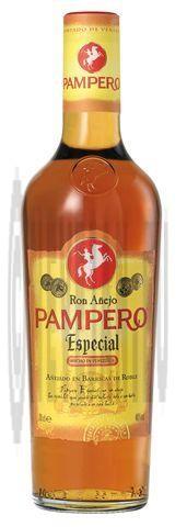 Rhum Pampero Especial 1L 40%