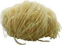 Linguini natuur ovaal 1mm 4x1kg altoni vers