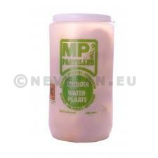 Pierres désodorisantes urinoir framboise 1kg