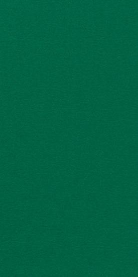 Napperon Dunicel vert foncé 125x125cm 50pc Duni