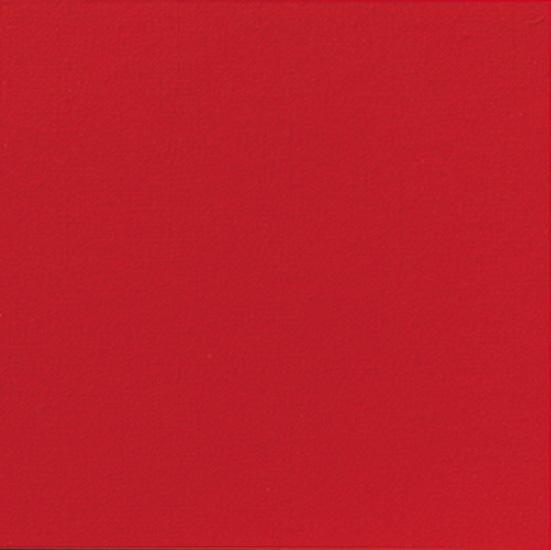 Serviettes Dunilin rouge 40x40cm 50pc Duni