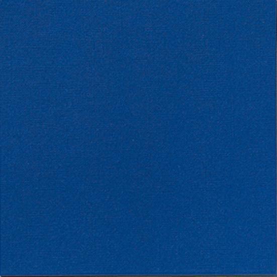 Serviettes Dunilin bleu foncé 40x40cm 50pc Duni