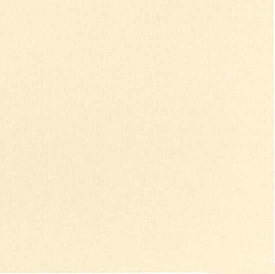 Serviettes Dunilin buttermilk 40x40cm 50pc Duni