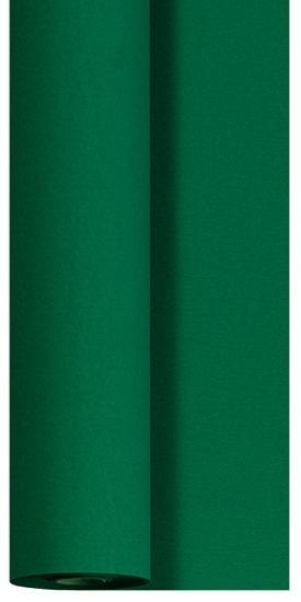 Rouleau Dunicel vert foncé 1.25mx40m