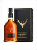 Dalmore 12 ans d'age 70cl 40% Highlands Single Malt Whisky Ecosse