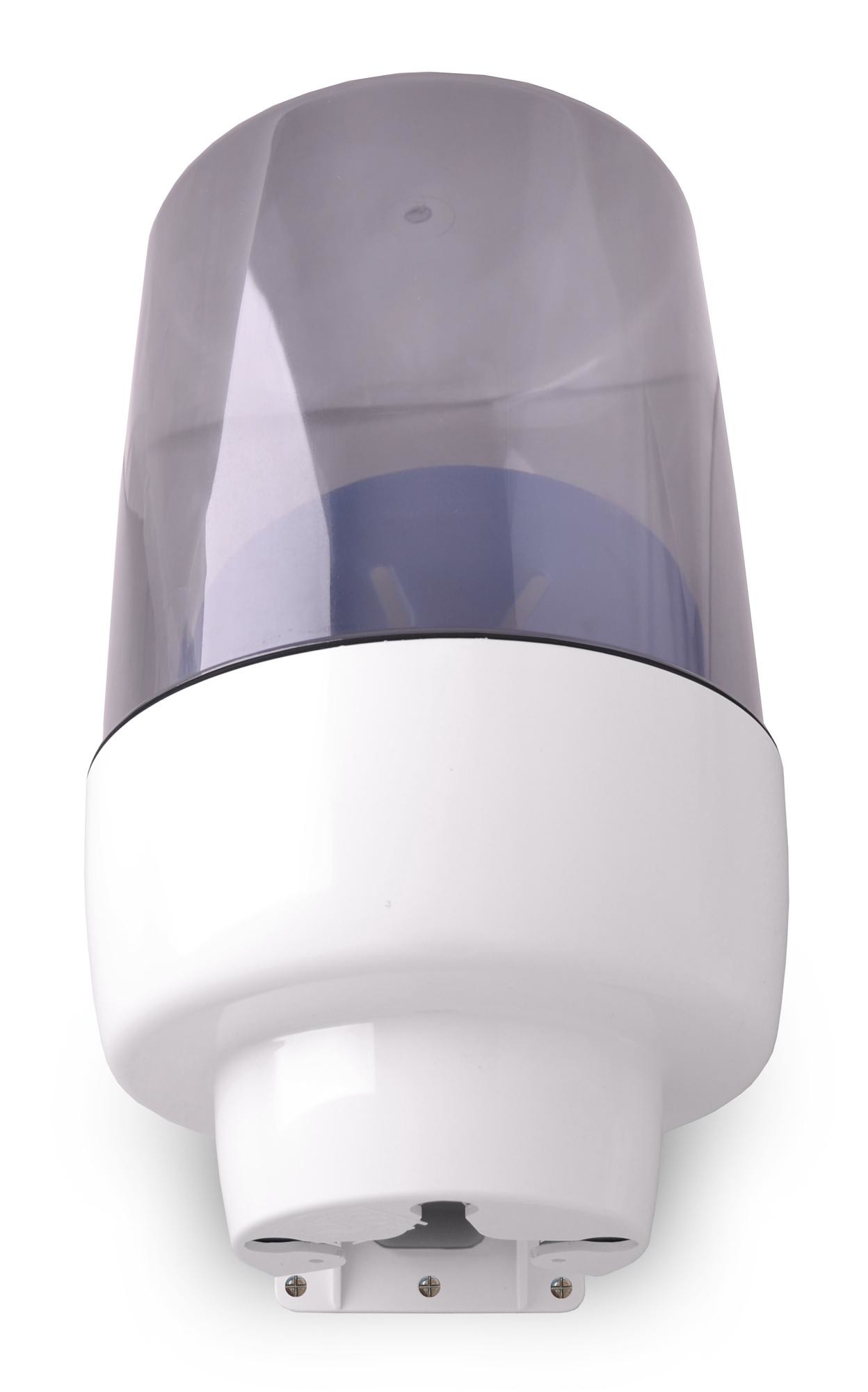 Distributeur Mini Rouleau Essuyage 1pc