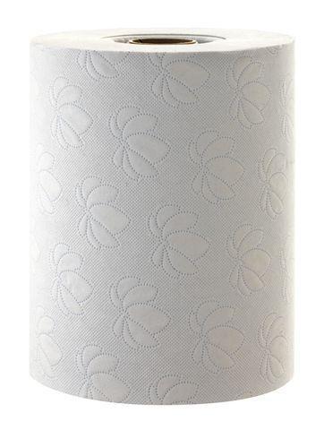 Tork Rouleaux Essuie-Mains pour Distributeur Electronique 6pc 471110