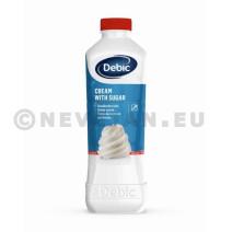 Debic Crème sucre 35% 2L