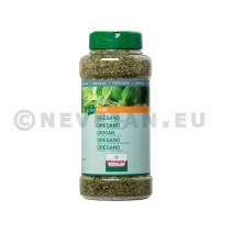 Verstegen Origan Entier Lyophilisé 60g Pure