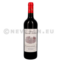 Chateau Lamothe Gaillard 75cl Bordeaux Superieur