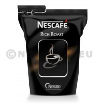 Nestlé Nescafé Rich Roast 12x500gr Vending