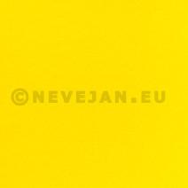 Serviettes en papier jaune 2-couches 40x40cm 125pc Duni