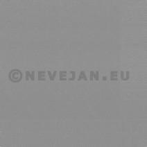 Duni servetten graniet grijs 2-laags 1/4-vouw 33x33cm 125st