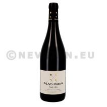 Mas Bres Pinot Noir rouge 75cl Domaine de Gournier IGP Pays des Cevennes (Wijnen)