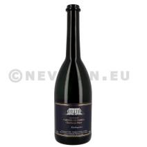 Chardonnay BLAUW 75cl Genoelselderen