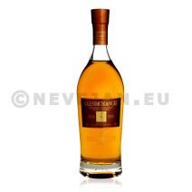 Glenmorangie 18 Ans d'Age 70cl 43% Highland Single Malt Whisky Ecosse