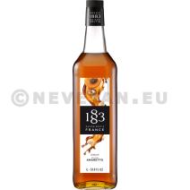 Routin 1883 Sirop Amaretto 1L 0%