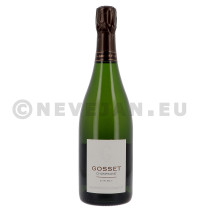 Champagne Gosset Extra Brut 75cl (Champagne)