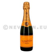Champagne Veuve Clicquot 37.5cl Brut (Champagne)