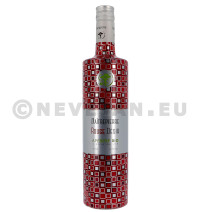 Maitrepierre aperitif rouge 75cl 14.5% (Bereide Aperitieven,Wijnen)