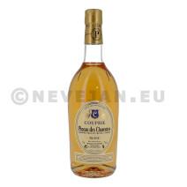 Pineau des Charentes Couprie blanc 75cl 17%