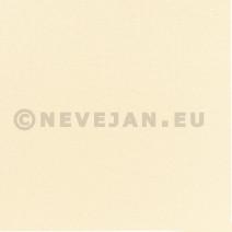 Duni servetten Airlaid buttermilk 40x40cm 60st