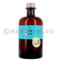 Pastis Ardent 50cl 45% Biologisch (Anijs & Pastis)