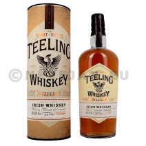 Teeling 70cl 46% Single Grain Whiskey Irlandais (Whisky)