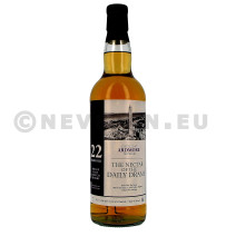 Ardmore 22 Ans d'Age Daily Dram 1997 70cl 50.6% Highland Single Malt Whisky Ecosse (Whisky)