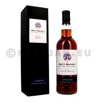 An Orkney 14 Ans d'age 70cl 60.9% Single Malt Whisky Ecosse (Whisky)