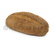 Speltbrood 400gr Diversi Foods N°3530
